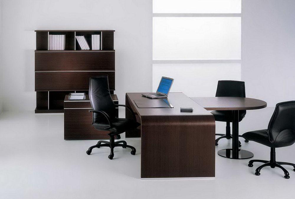 mobili per ufficio treante
