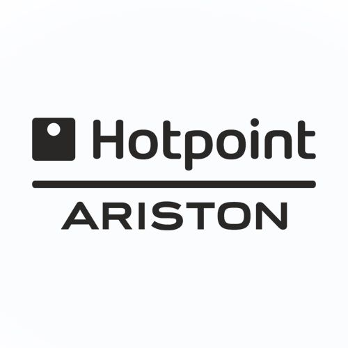 Hotpoint Ariston